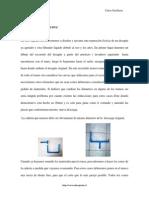 Curso_Gasfiteria_5