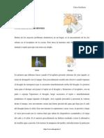 Curso_Gasfiteria_9
