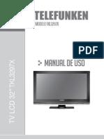 Manual LCD 32 Telefunken TKL3297X.pdf