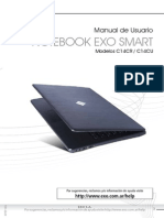 ManualNotebook_SMART(C147)_F051-GG-00-04-2013