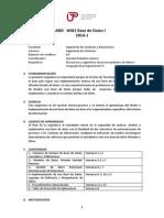 AWIB1_basededatos1