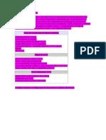 Diagrama Hierro.docx