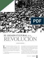 pdf revolucion.pdf