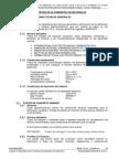 2. Especificaciones Técnicas de Materiales_v2