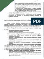 Audit Energetic 28.11.2011