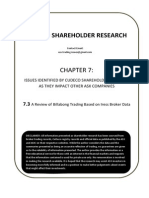 Other ASX Research 3