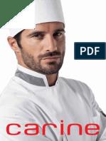 77477178-Le-Parole-Della-Moda.pdf 740613cd19a1