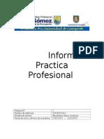 Informe de Practica (1)