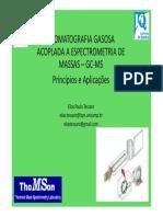 Www.ocw.Unicamp.br Fileadmin User Upload Cursos QO427 Gc Ms Aula Qo 427-MarcosEberlin