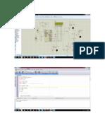 Informe de Proyecto Pic - Control Automatico de Temperatura en PIZZA- HUT