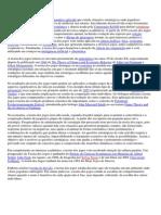 Teoria_dos_jogos.pdf
