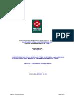 Estudios Previos de Cancha Cintetica 152-2013