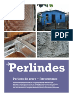 Perlindes Manual s