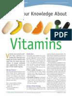 1. vitamins111907
