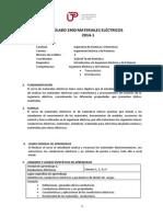 AZ400_materialeselectricos
