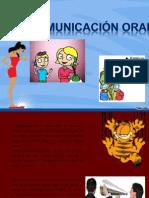1.2 comunicacion escrita, oral, escrita y tipos de expresiones