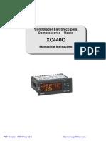 controlador_XC440C