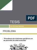 Tesis Expo
