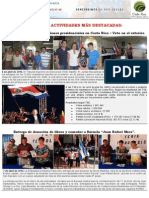 43 Boletín Digital - Abril 2014