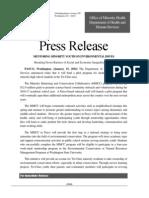eng522 news release portfolio