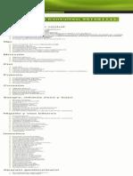 88516609 Parasitos Por Sistemas Biomagnetismo PDF (1)
