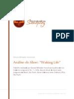 Filosofia - Waking Life
