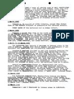 637th Tank Destroyer Battalion Part 2