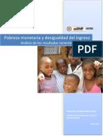 Análisis Resultados Pobreza y Desigualdad 2012.pdf