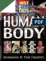 Justthefactshumanbody.pdf