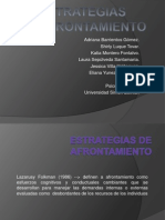 estrategiasdeafrontamiento-121128075642-phpapp02
