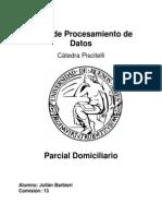 Parcial Domiciliario Taller de Datos.docx