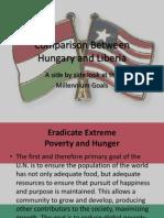 hungary liberia 1