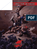 Dragon Age - Manual del narrador - set2.pdf
