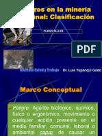 Peligros en Mineria Artesanal2