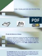 Metemática Financiera 2.ppt
