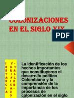 07+COLONIZACIONES+EN+EL+SIGLO+XIX