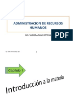 Introduccion Adm RRHH.pdf