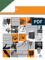 Renishaw-Product-Catalog-Issue-18.pdf