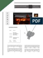 DIAGRAMADO CUENCA.pdf