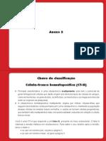 HEMATOPOESE_anexos