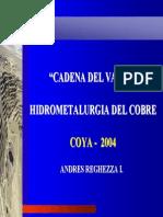 01ARI-Cadena Del Valor (Reghezza)