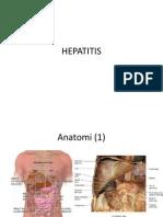 TUGAS KK Hepatitis.pptx