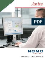 Pd Nemo Analyze 5.13