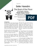 Value of Shalom.pdf