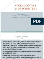 conceitoshistricoseevoluodoswebsites-120214070100-phpapp01
