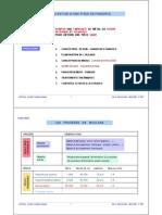 Procédés de moulage_Diapos (1).pdf