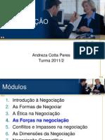 Negociação - Módulo 4(1) (1)