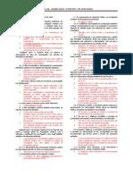 Lei 9296 1996 Interceptação Com Notas