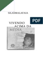 Vivendo Acima Da Média - Semeadores Da Palavra