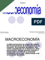 i._tema_6_pdf